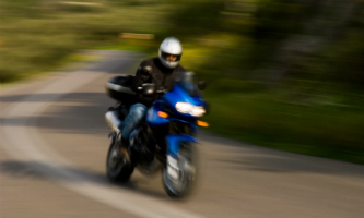 Connecticut motorcycle accident lawyers