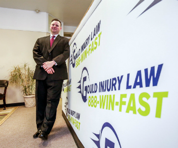 Stamford Car Accident Lawyers
