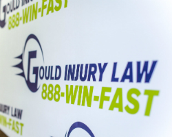 Motorcycle accident attorneys in Connecticut