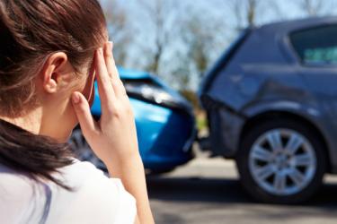 Auto Accident Attorney in New Haven, CT | 888-WIN-FAST