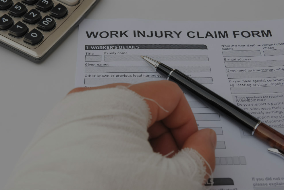 Bristol, CT Workers' Compensation Lawyer