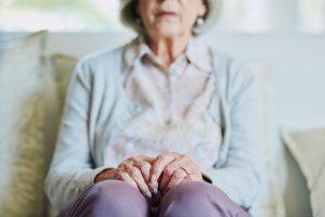 Hartford Nursing Home Abuse Lawyers