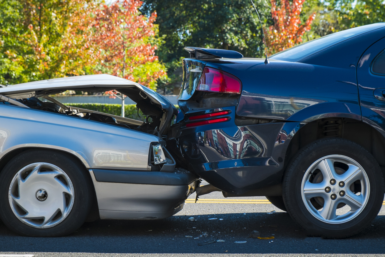 Car Accident Attorneys in Greenwich, CT