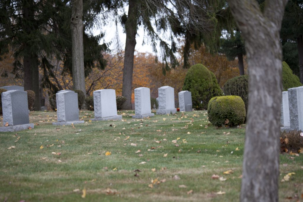 Middletown Wrongful Death Lawyer