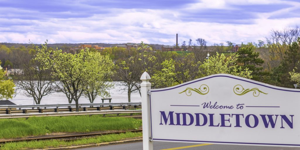 Middletown, CT Personal Injury Lawyer