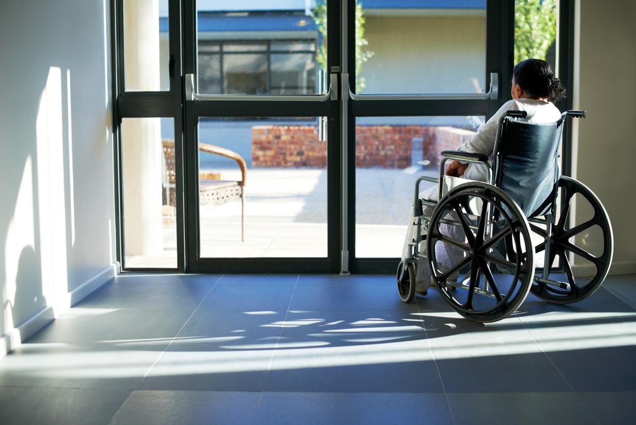 Stamford Nursing Home Abuse Lawyer